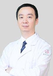陈星宇 副主任医师 乳房再造术 假体植入隆胸术 乳头内陷