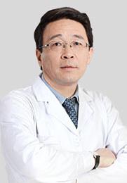 关山 主任医师 乳腺癌早期诊断 乳腺癌保乳 乳腺肿瘤的综合治疗