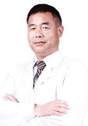 瓦日甲嘎 副主任医师 乳腺癌改良根治术 乳头内陷改良矫正术 大包块切除后乳房塑形