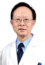 姚永仓 副主任医师 乳腺疾病的影像诊断 乳腺癌的早期诊断 乳腺癌的早期鉴别