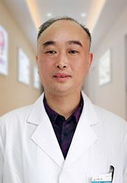 王兴忠 主治医生