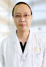 郭磊 主任医师
