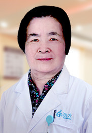 张世萍 副主任医师