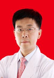 张志坡 主治医师 宁波海曙华仁皮肤专科门诊部优秀医师
