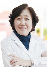 刘瑛 主任医师 常见妇科疾病 子宫内膜异位症 阴道炎/附件炎等