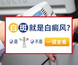 南昌国丹在线视频偷国产精品简介