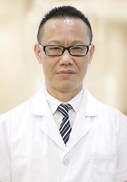 金红兵 医师 中西医内外辨证治疗 从事医疗临床数十年