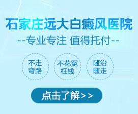 石家庄远大白癜风在线视频偷国产精品简介
