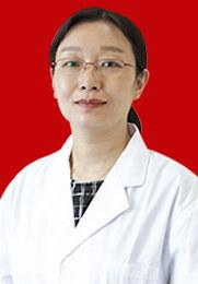 梁亮 南京维多利亚胎记医院主治医师 分型分诊·多维治疗 擅长疑难性胎记