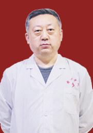 祃开芬 医师 白癜风 白斑病