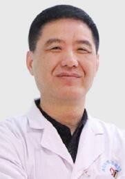 鲁业东 主治医师