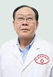 王孝各 副主任医师