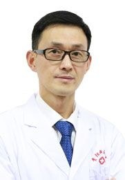 李明辉 执业医师