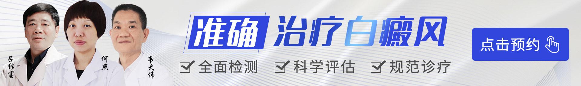 南昌国丹在线视频偷国产精品