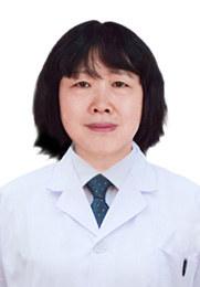 苏喜荣 杭州丽都白癜风皮肤病医院主任