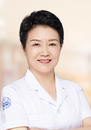 刘润娥 副主任医师 杭州天目山医院妇产科