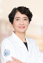 滕桂林 副国产人妻偷在线视频医师 杭州天目山在线视频偷国产精品妇产色天使在线视频