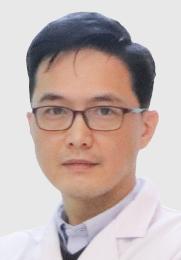 吕兵 副国产人妻偷在线视频医师