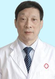 施国忠 副主任医师 中西医结合疗法