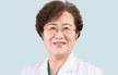 李淑芝 副主任医师 白癜风临床科研与诊疗