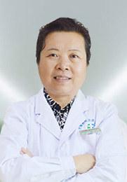 程海英 主治医师