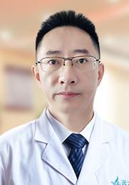 张�i耿 主治医师
