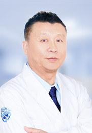 寇庆利 主治医师 杭州天目山医院心理健康中心主任