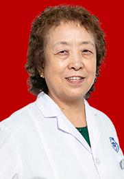刘凤莲 副主任医师 过敏性皮肤病 节段型白癜风 局限性白癜风