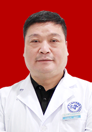 樊战军 主治医师 擅长中医西医结合诊疗 银屑病 皮肤病