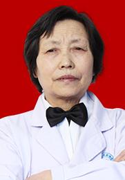 白秀兰 主任医师 皮肤疾病 过敏性皮炎 荨麻疹