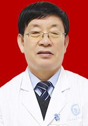 王培轩 副国产人妻偷在线视频医师