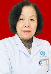 赵娟   国产人妻偷在线视频医师