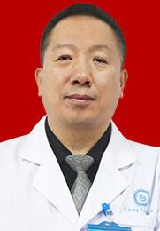 郭宝仁 副国产人妻偷在线视频医师