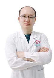 邢彦虎 医师 阳痿 早泄 前列腺色天使在线视频
