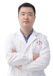 王延超 医师 早泄 阳痿 泌尿生殖系统常见病
