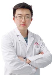 刘宏 医师 生殖系统感染 男性生育能力下降 前列腺色天使在线视频