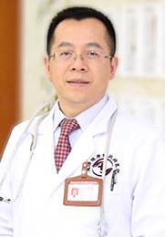 梅文 副主任医师 中西结合,标本兼治 从事银屑病门诊工作二十多年