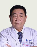 陈同宝 肾病医生 门诊主任 临床工作多年