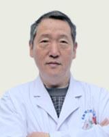 王晓明 主任中医师 专家组成员 临床工作多年