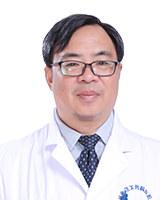 何金义 副主任医师 专家组成员 河南誉美医院肾病科 临床经验丰富