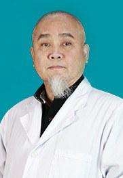 陈国伟 医生 儿童/青少年各类紫癜