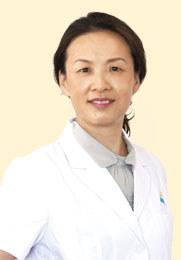 姜虹 国产人妻偷在线视频医师 输卵管炎症 粘连积水 宫颈性不孕