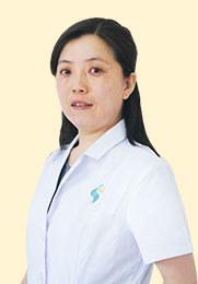 蒋丽娜 副国产人妻偷在线视频医师 各类不孕不育色天使在线视频 输卵管性不孕 复发性流产