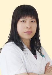 王红英 国产人妻偷在线视频医师、教授 阴道紧缩术 处女膜修复术 阴唇整形术