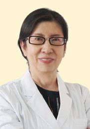 刘波 副国产人妻偷在线视频医师 男性性功能障碍 急慢性前列腺炎 不育症