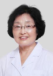 赵杨冰 主任医师 乳腺癌 乳腺良性疾病