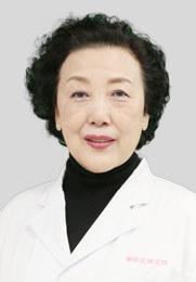 杨枫 主任医师 乳腺炎性疾病 乳腺美容 乳腺及甲状腺良恶性疾病