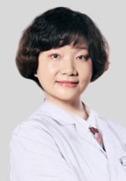 李晓鲁 主任医师 烧伤整形 功能训练 物理作业治疗