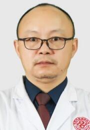 郭以川 副主任医师