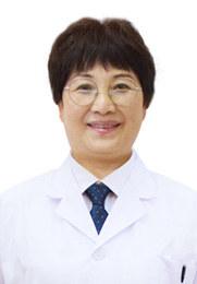 李毅冰 副主任医师